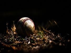 Baseball 1920x1200 Frame Backgrounds
