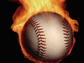 Baseball Baseball Baseball Ol   Frame Backgrounds