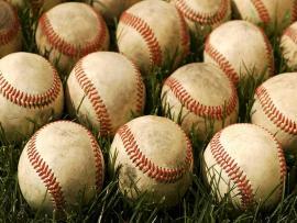 Baseball Jpg Clipart Backgrounds