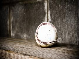 BaseBall New Images & Pictures  HDs   Presentation Backgrounds