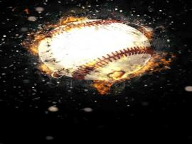 Baseball Stadium Baseball For Android Picture Backgrounds