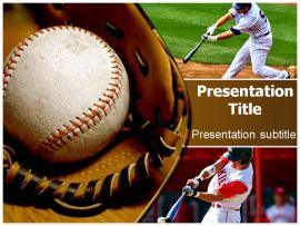 Baseball Template Free All About Template CIoPNwBh Backgrounds
