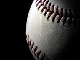Baseballs  Bests Photo Backgrounds
