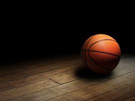 Basketball  Basketball Court Wood   Presentation Backgrounds