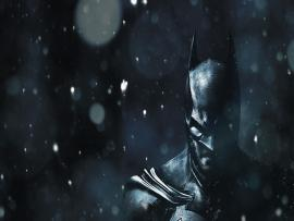 Batman Quality Backgrounds
