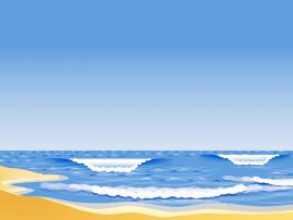 Beach Backgrounds