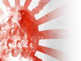 Beatifull Japanese Art Backgrounds