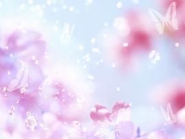 Beautiful  HDs Pulse Clip Art Backgrounds