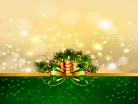 Beautiful Christmas Picture Backgrounds