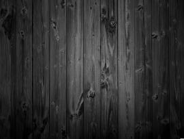 Beautiful Hi Res Wood Texture Clipart Backgrounds