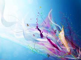 Beautiful High Quality  PixelsTalk Net Photo Backgrounds