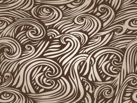 Beautiful Pattern Design Backgrounds