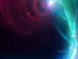 Beautiful Space Wallpaper Backgrounds