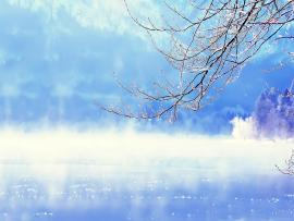 Beautiful Winter  High Definition High Quality   Graphic Backgrounds
