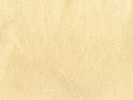 Beige Art Backgrounds