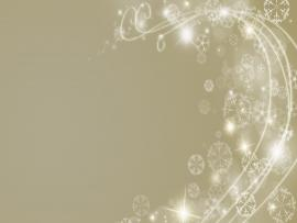 Beige Christmas Photo Backgrounds