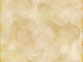 Beige Design Backgrounds