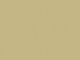 Beige Pattern Wallpaper Backgrounds