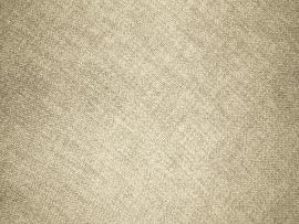 Beige Textured Download Backgrounds