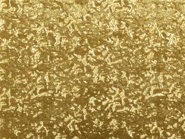 Best Foil Gold Backgrounds