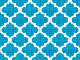 Best Ideas About Free Patterns Wallpaper Backgrounds