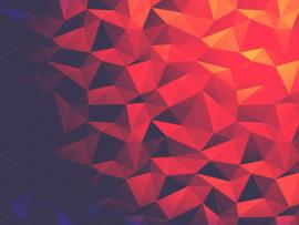 Best Images About Low Poly Design Backgrounds