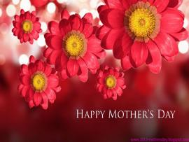 Best Mothers Day Presentation Backgrounds