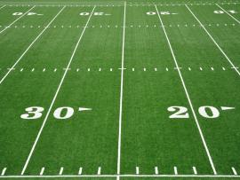 Best Photos Of Football Field  Football Field Lines UEFA   Quality Backgrounds