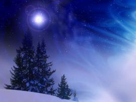 Best Winters Clip Art Backgrounds
