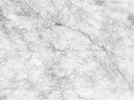 Beyaz Mermer Granit Deseni White Marble Texture Backgrounds