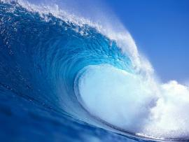 Big Wave Images Graphic Backgrounds