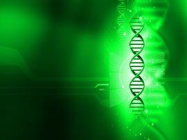 Biology Dna Clipart Backgrounds