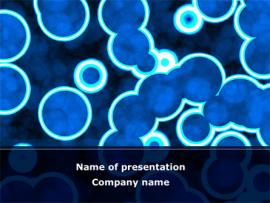 Biology Template  Biology Template   Graphic Backgrounds