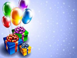 Birthday Hd 3 Art Backgrounds