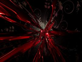 Black Abstract Graphic Backgrounds