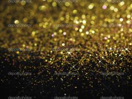 Black and Gold Related Keywords & Suggestions  Black and   Clip Art Backgrounds