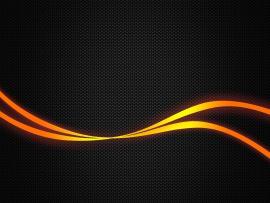 Black and Orange Art Backgrounds