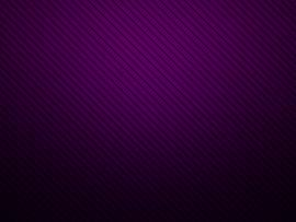 Black and Purple 2019 Grasscloth Graphic Backgrounds