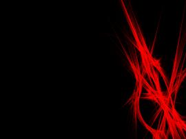 Black and Red Abstract Backgrounds