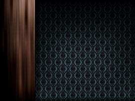 Black and Royal Cinema Template Backgrounds