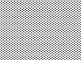 Black and White Polka Dot Photo Backgrounds