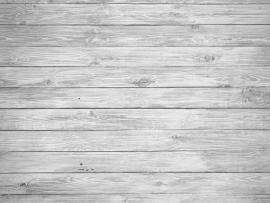Black and White Vintage Wood Wallpaper Backgrounds