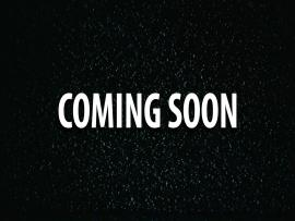 Black Coming Soon Text Download Backgrounds