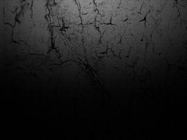 Black Crack Art Backgrounds
