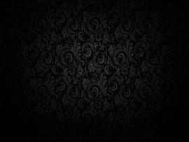 Black Dark Art Backgrounds