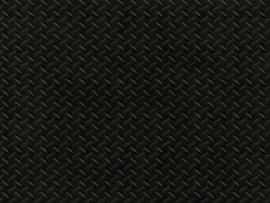 Black Diamond Art Backgrounds