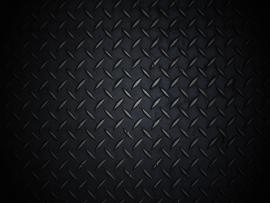 Black Diamond Plate Download Backgrounds