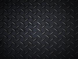 Black Diamond Plate Walpaper Backgrounds