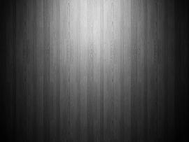 Black Gold and Wood Photo Backgrounds