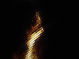 Black Gold Collection For Free Art Backgrounds